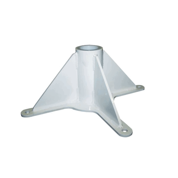 F-033EZA: EZ Pool Standard Anchor for EZ and EZ 2 Pool Lifts by Aqua Creek from Wheelchair Liberty
