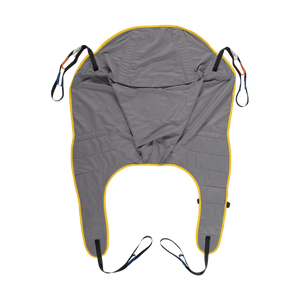 Full Back - Hoyer Bariatric Patient Slings by Joerns | Wheelchair Liberty