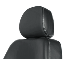 Gemini Power Rear-Wheel-Drive Wheelchair P301 - Headrest