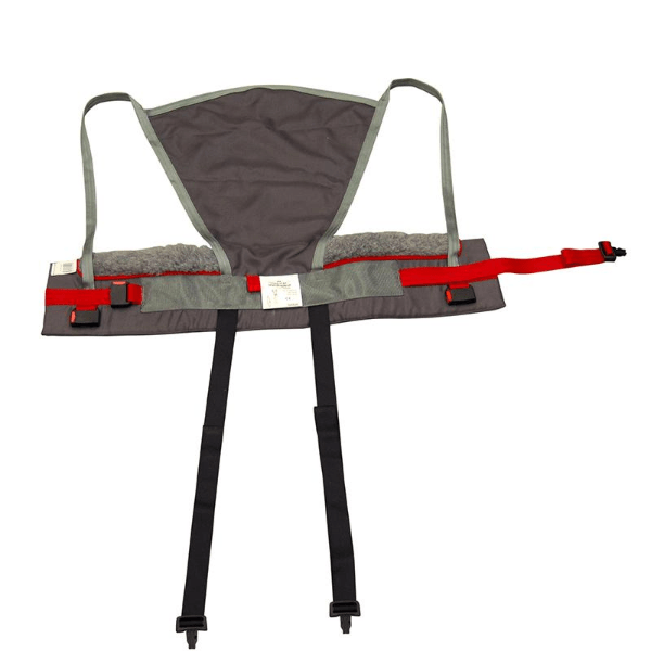 StandingVest Walking Sling By Handicare | Wheelchair Liberty