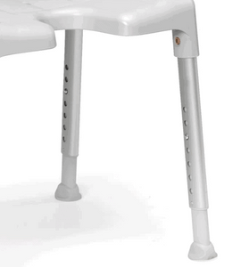 Swift Shower Stool/Chair by Etac