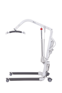Hoyer HPL500 Electric Patient Lift by Joerns | Wheelchair Liberty