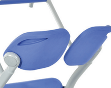 Hoyer® Up Sit-to-Stand Patient Transfer Lift - Seat