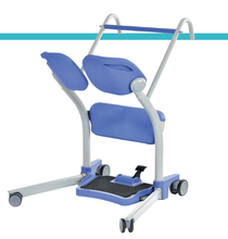 Hoyer® Up Sit-to-Stand Patient Transfer Lift