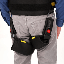 Leg Support - Rehab Total Support System Walking Sling By Handicare | Wheelchair Liberty