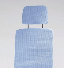 Lightweight Electric Smart Recharge Patient Bath Lift A903 - Back And Neck Rest