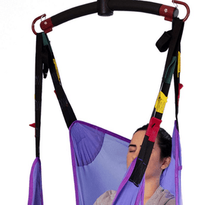 Loop Strap - Invacare®SPS Sling By Bestcare LLC | Wheelchair Liberty