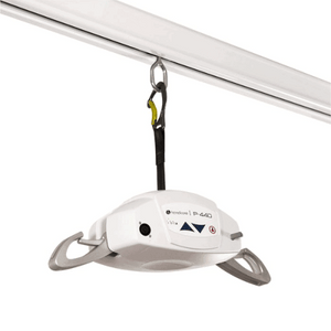 P-440 Portable Ceiling Lift Bundle