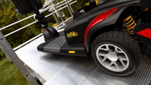 PATHWAY® 3G Modular Access System Wheelchair Ramp - Good For Scooter | Wheelchair Liberty