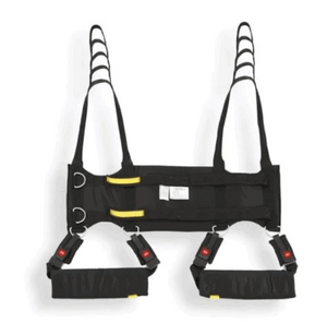 Sling - Rehab Total Support System Walking Sling - By Handicare | Wheelchair Liberty