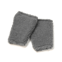 Soft Leg Support - HygieneSling Hygiene Slings by Handicare | Wheelchair Liberty