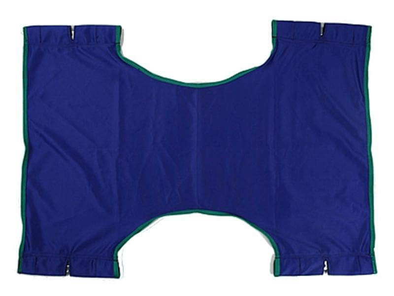 Nylon - Standard Patient Sling for Protekt Patient Lifts by Proactive Medical | Wheelchair Liberty