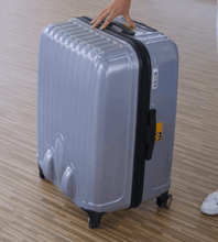 Yoga Folding Portable Electric Scooter S542 - Custom Suitcase