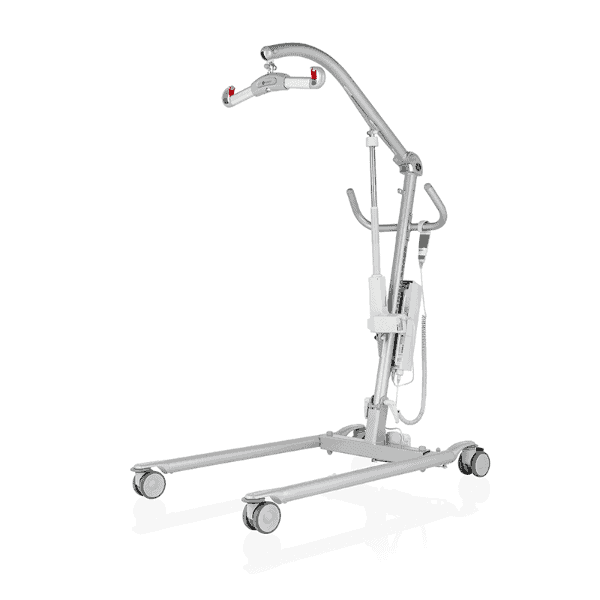 Carina350 Mobile Patient Lifts By Handicare | Wheelchair Liberty