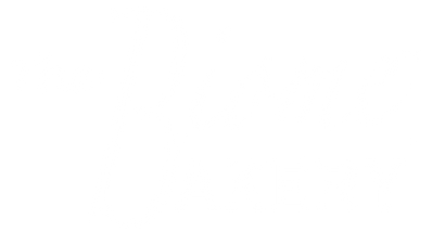 Biome Bakery
