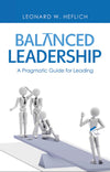 Balanced Leadership Shipped