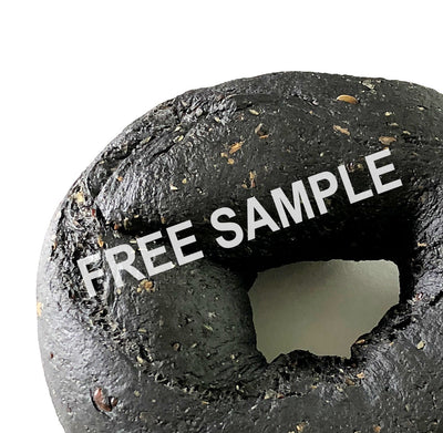 Biome Balance™ Bagels - Free Sample