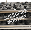All-In Biome Balance™ Bagels  Monthly Subscription
