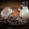 Coming Soon - Biome Balance™ Chocolate Chip Cookies