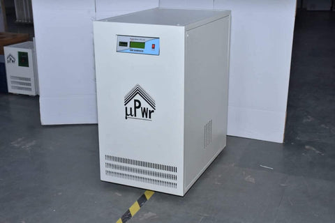 Inverter, 900VA 12V DSP Sine Wave MP900 - Solar Etc.