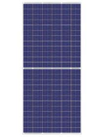 Solar Panel: Canadian Solar 330W Super High Power Poly PERC HiKU - Solar Etc.