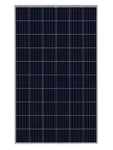 Solar Panel: Waaree 270W Poly - Solar Etc.