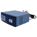 Load Shedding Solution: 900VA/600WH or 1200WH Backup System with trolley - Solar Etc.