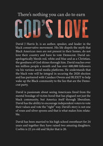 God's Love - DVD