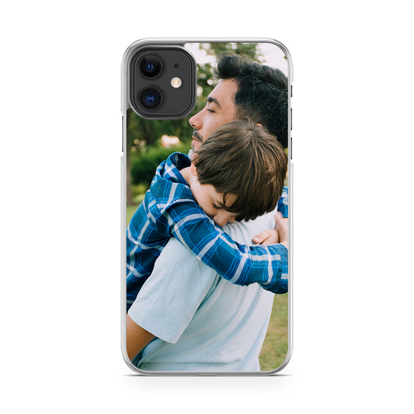 Coque iPhone 11 à personnaliser