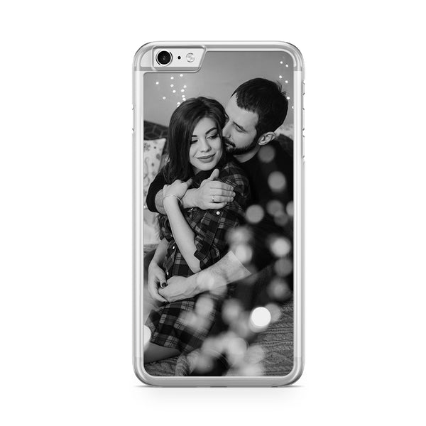 Coque iPhone 6+/6s+ à personnaliser