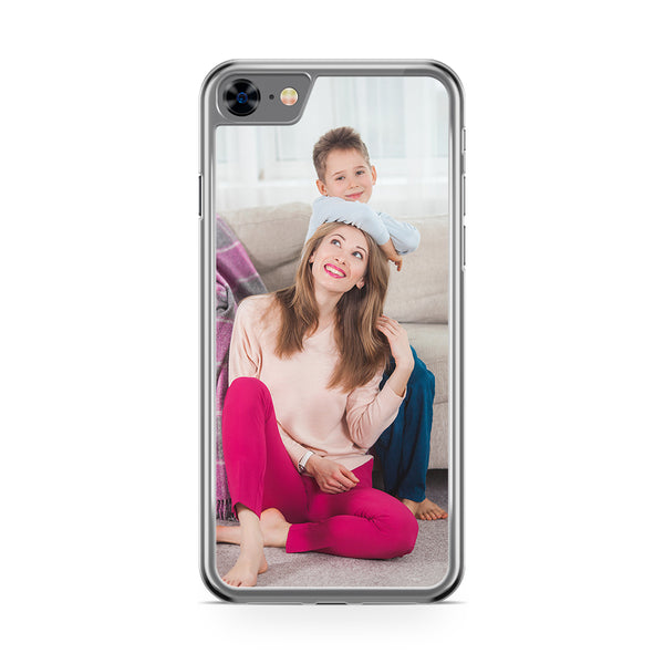 Coque iPhone 7/8 à personnaliser