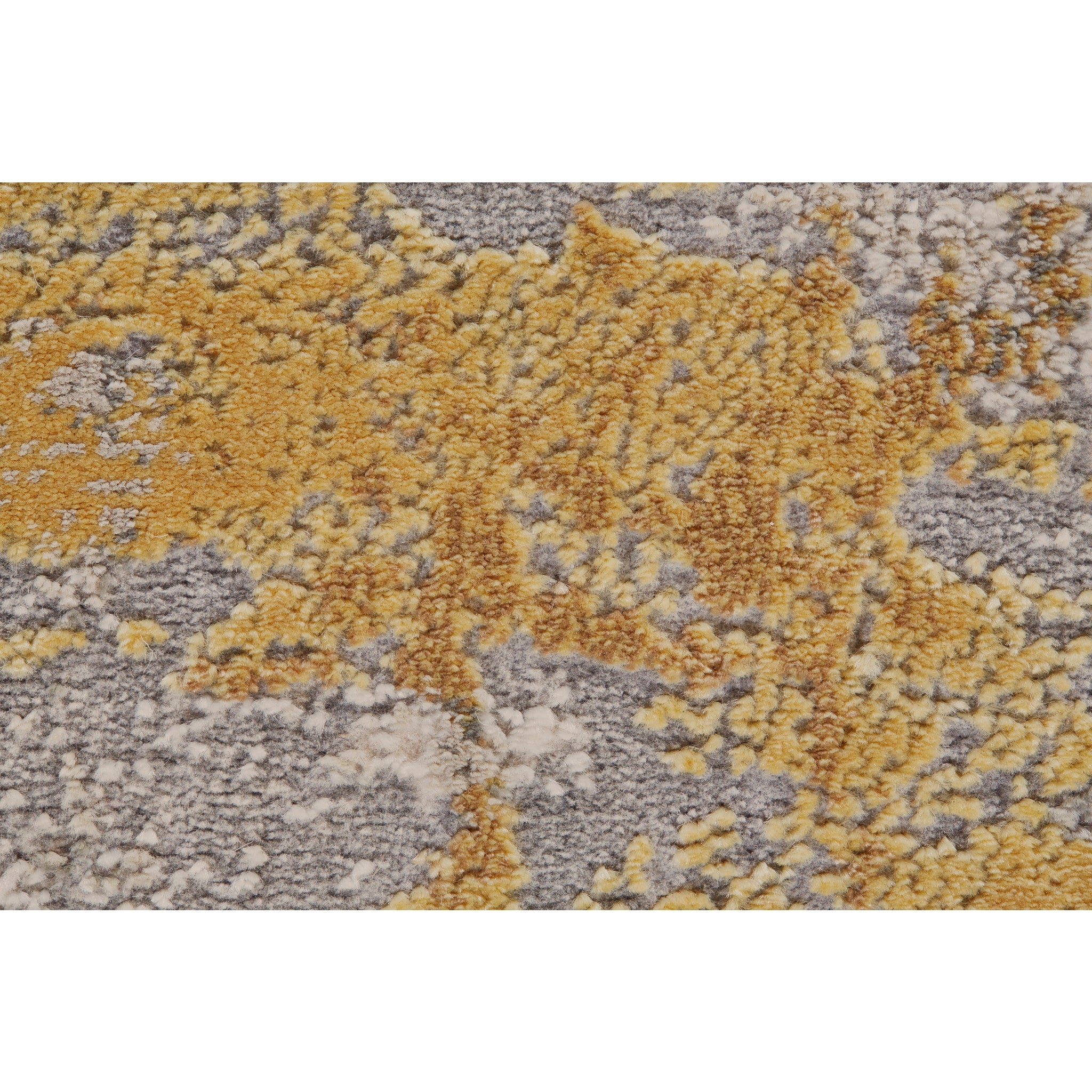 Waldor Gold/Birch Rug