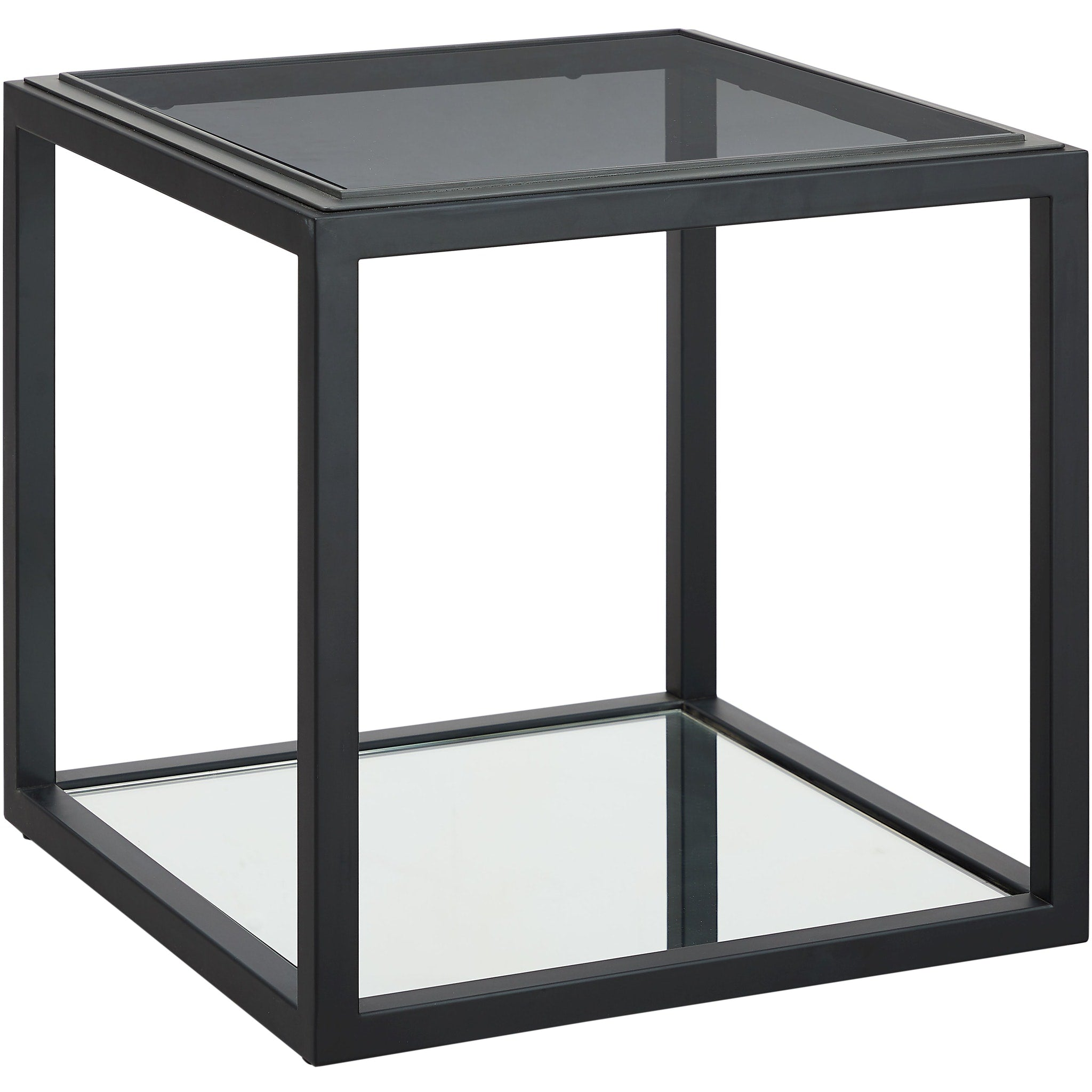 Ellis End Table