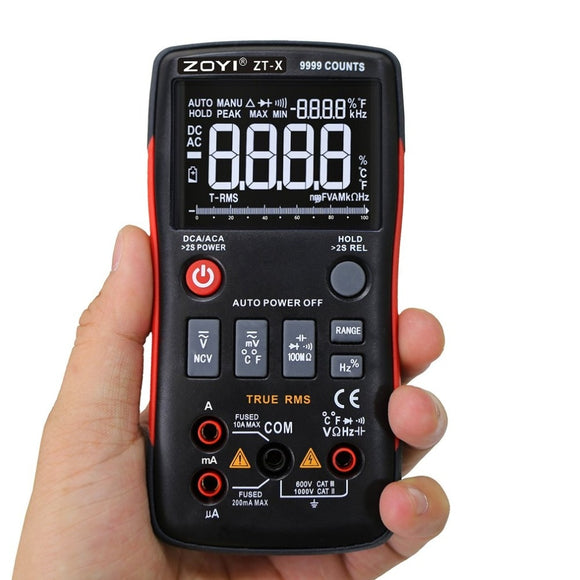 Digital Temperature Tester Temperatures - healthcare