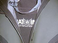 Bat Wing from Rip Curl