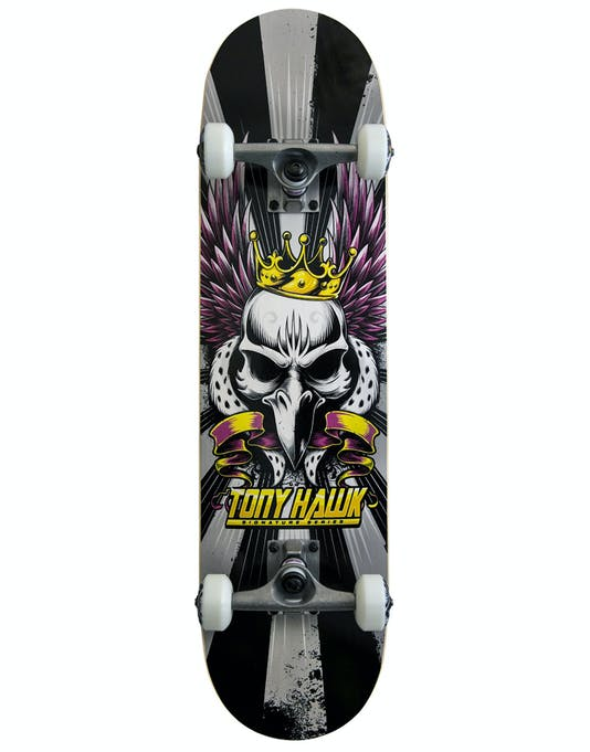 Tony Hawk 540 Series Royal Hawk