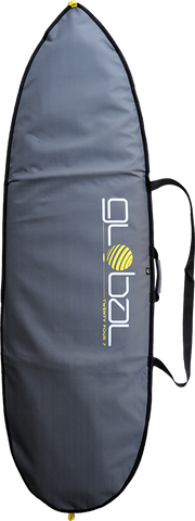 Global 24/7 Thruster Boardbag