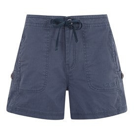 Weird Fish Wiloughby Summer Shorts