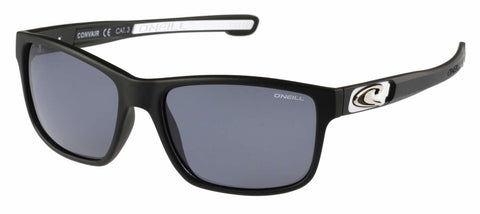 O'Neill Convair Black Sunglasses