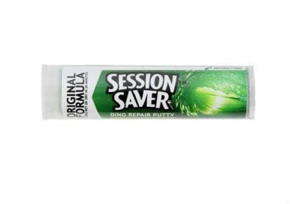 Original Formula Session Saver Ding Repair Putty
