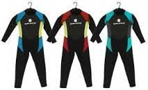 Surf State Wetsuit