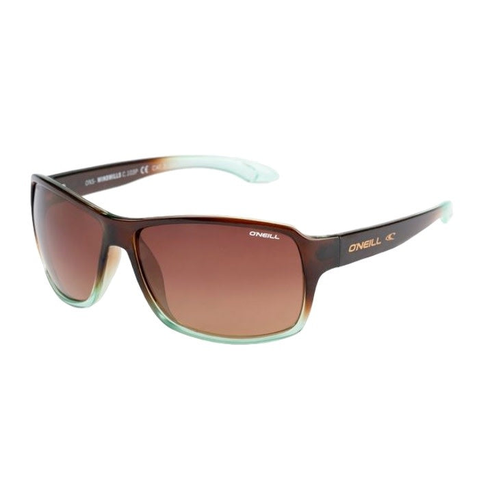 O'Neill Windmills Sunglasses