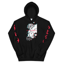 Load image into Gallery viewer, Howl of the Losing Dogs Unisex Hoodie - Totem Media