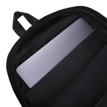 Load image into Gallery viewer, Oni Backpack - Totem Media