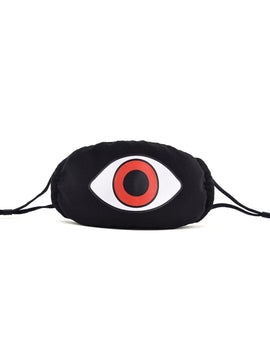 Oni Eye Adjustable Face Mask