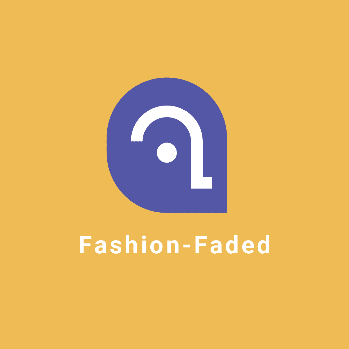 Fashion-Faded