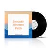 SMOOTH RHODES WAV PACK SAMPLE