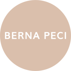 BP JEWELRY by Berna Peci