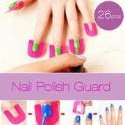 Nail Polish Guards Nail Polish Cover