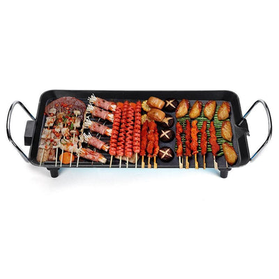 electric grill, indoor grill, electric griddler, electric outdoor grills, smokeless indoor grill